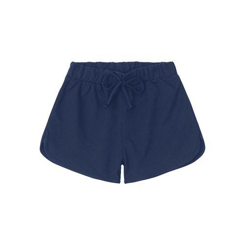 Shorts-Rovitex-Basicos-Feminino-Azul
