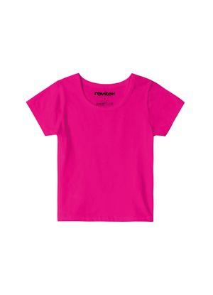 Blusa-Rovitex-Basicos-Feminino-Rosa