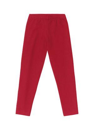 Legging-Rovitex-Basicos-Feminino-Vermelho