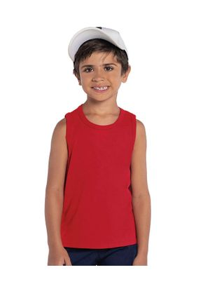 Regata-Rovitex-Basicos-Masculino-Vermelho