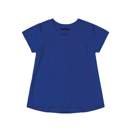 Blusa-Rovitex-Basicos-Feminino-Azul