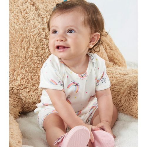 Macaquinho-Estampado-Rovitex-Baby-Feminino-Bege
