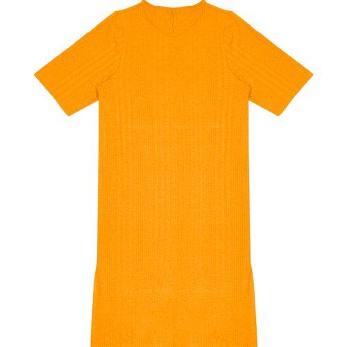 Vestido-Amarelo