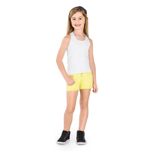 Regata-Cotton-Feminina-Rovitex-Kids-Premium-Branco