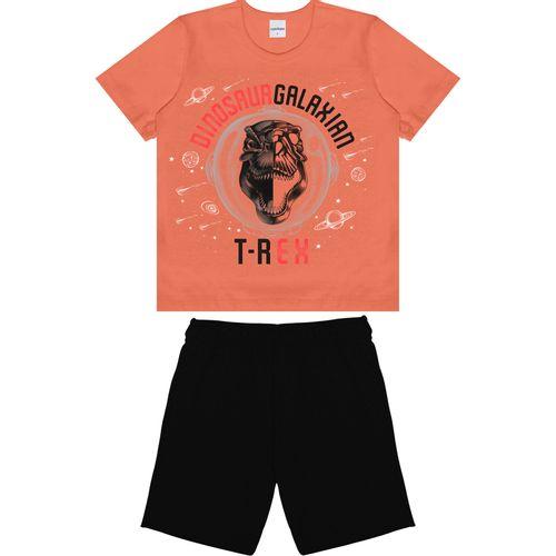 Conjunto-Camiseta-Com-Bermuda-Laranja