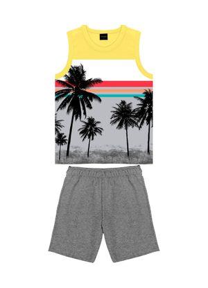 Conjunto-Machao-Com-Bermuda-Amarelo