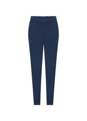 Legging-Feminina-Rovitex-Plus-Azul