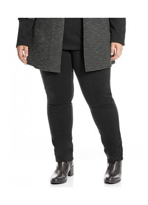 Legging-Feminina-Rovitex-Plus-Preto