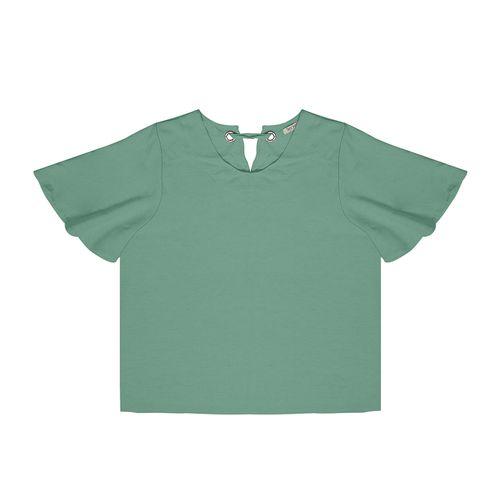 Blusa-Viscolinho-Feminina-Secret-Glam-Verde