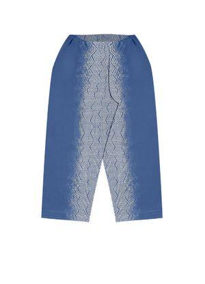 Calca-Feminina-Pantacourt-Secret-Glam-Azul