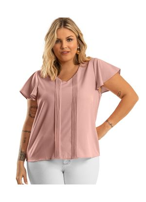 Blusa-Feminina-Secret-Glam-Rosa