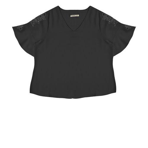 Blusa-Feminina-com-Bordado-Secret-Glam-Preto