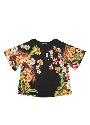 Blusa-Estampada-Feminina-Secret-Glam-Preto