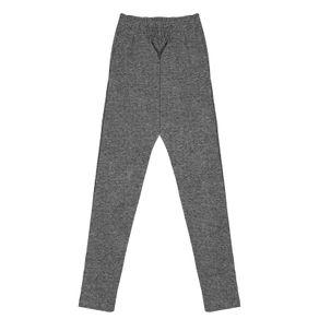 Legging-Feminina-Basica-Cotton-Pesado-Rovitex-Plus-Cinza