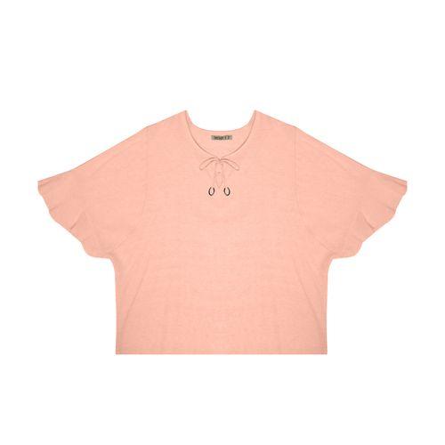 Blusa-Viscolinho-Feminina-Secret-Glam-Rosa
