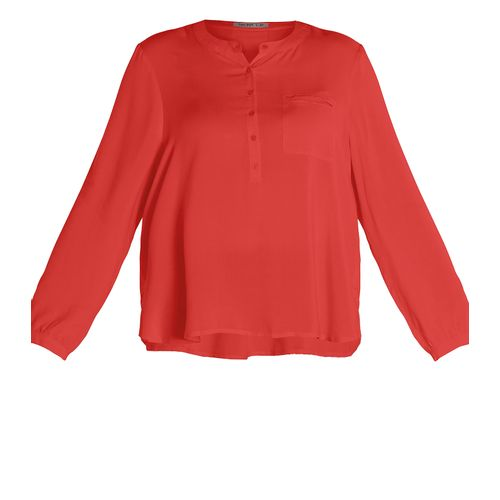 Blusa-Viscose-Feminina-Secret-Glam-Vermelho