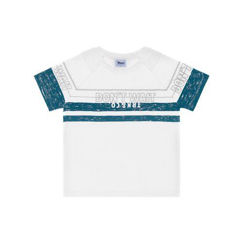 Conjunto-Camiseta-com-Bermuda-TrickNick-Masculino-Branco
