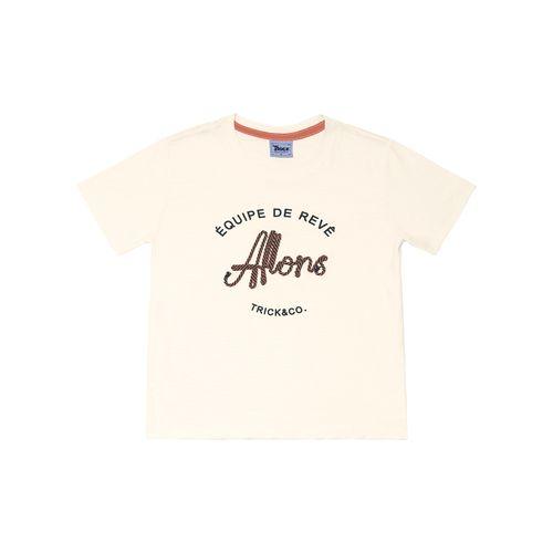 Conjunto-Camiseta-com-Bermuda-TrickNick-Masculino-Bege