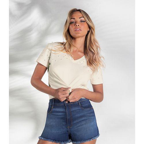 Shorts-Jeans-Feminino-Endless-Azul