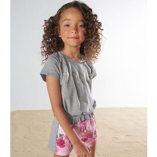 Conjunto-Blusa-com-Shorts-TrickNick-Feminino-Cinza