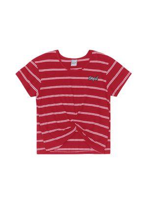 Blusa-Rovitex-Kids-Feminino-Vermelho