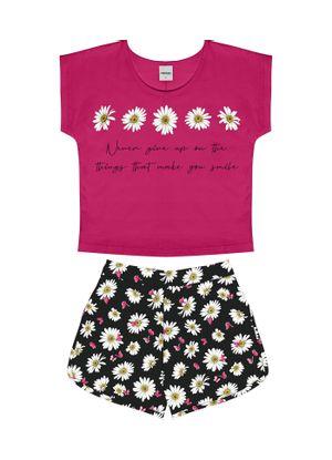 Conjunto-Blusa-Com-Shorts-Rosa