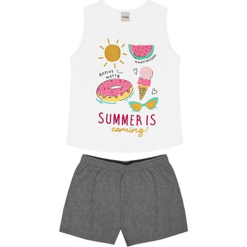 Conjunto-Regata-Com-Shorts-Branco