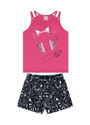 Conjunto-Regata-Com-Shorts-Rosa