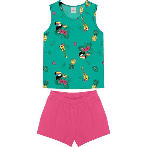 Conjunto-Regata-Com-Shorts-Verde