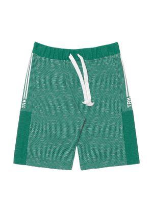 Bermuda-TrickNick-Masculino-Verde