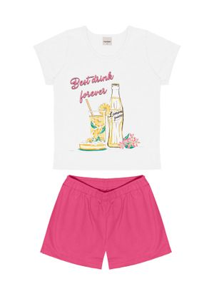 Conjunto-Blusa-Com-Shorts-Branco