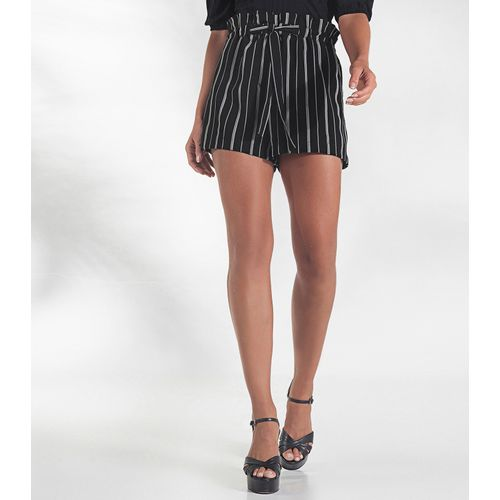 Shorts-Sarja-Feminino-Endless-Preto