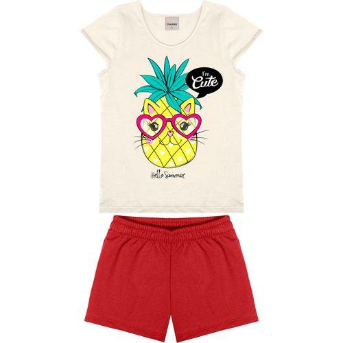 Conjunto-Blusa-Com-Shorts-Bege
