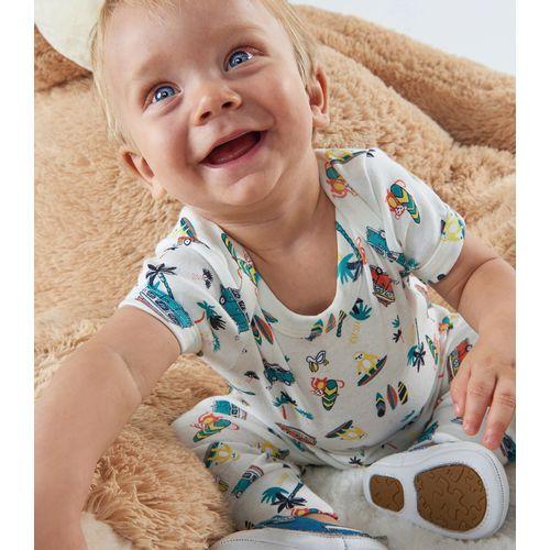Body-Estampado-Rovitex-Baby-Masculino-Bege