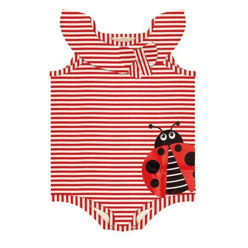 Body-Estampado-Rovitex-Baby-Feminino-Vermelho