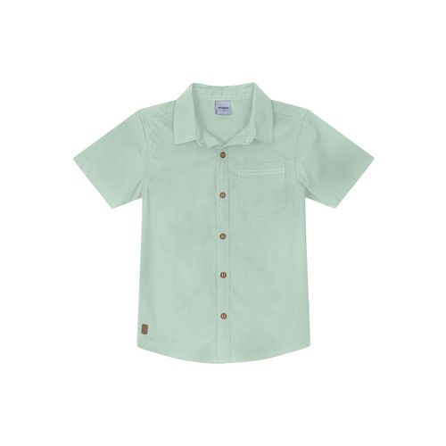 Camisa-Verde