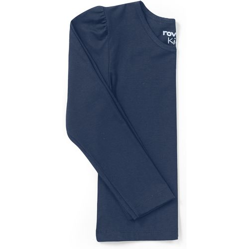 Blusa-Infantil-Basica-Viscose-Rovitex-Azul