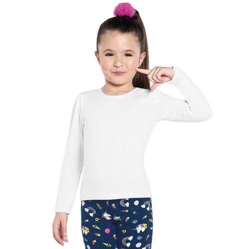 Blusa-Infantil-Basica-Viscose-Rovitex-Branco
