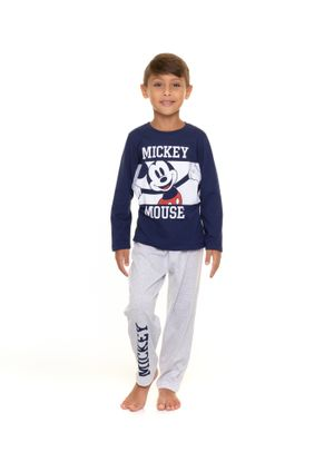Pijama-Infantil-Masculino-Mickey-Mouse-Disney-Azul