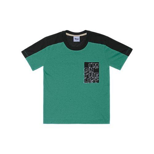 101118-1805-00