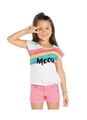 Blusa-Arco-Iris-Infantil-Rovitex-Kids-Branco