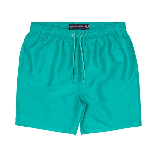 Bermuda-Masculina--Microfibra-Adulto-Rovitex-Verde