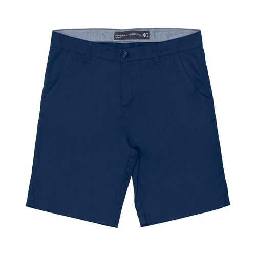 Bermuda-Linho-Masculina-Rovitex-Azul