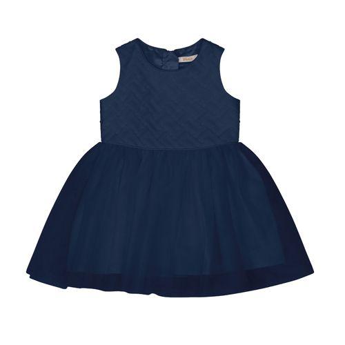 Vestido-Feminino-Trick-Nick-Azul