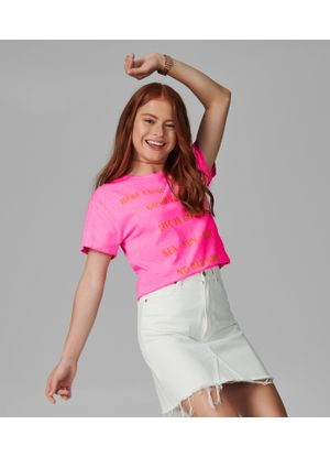 Blusa-Juvenil-Good-Vibes-Rovitex-Teen-Rosa
