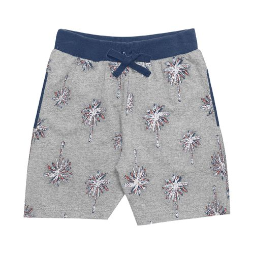 Shorts-Infantil-Masculino-Trick-Nick-Cinza