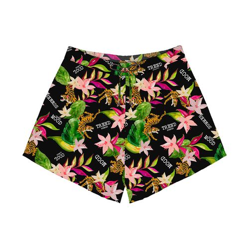 Shorts-Juvenil-Estampado-Rovitex-Teen-Preto