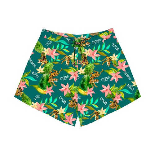 Shorts-Juvenil-Estampado-Rovitex-Teen-Verde