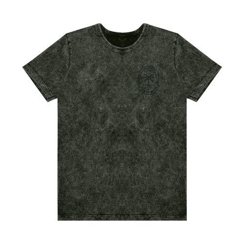 Camiseta-Juvenil-Masculina-Rovitex-Teen-Verde