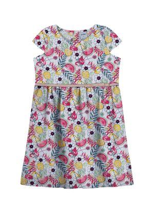 Vestido-Rovitex-Kids-Feminino-Rosa